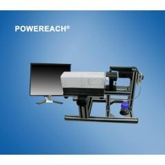 JJ2000B2型旋转滴界面张力/接触角测量仪