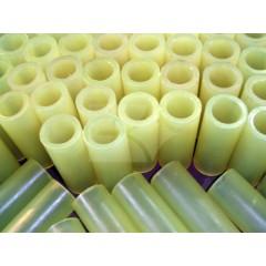 聚氨酯搅拌管