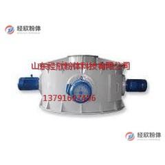 气流分级机/非金属分级机