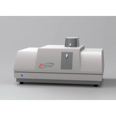 Bettersize2000E激光粒度仪分析仪的图片