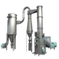 淀粉烘干机-旋转闪蒸干燥机