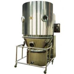聚氯乙烯专用高效沸腾干燥机
