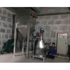 碳酸锂粉碎机