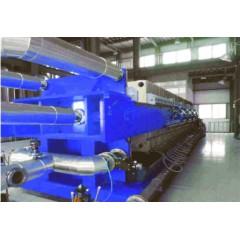 浙江金鸟  油脂行业专用压滤机的图片