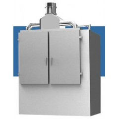 多功能动态干燥机的图片