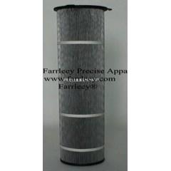 防静电处理聚酯纤维的图片