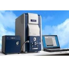 台式大气压扫描电镜