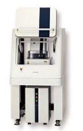 全自动型原子力显微镜图片