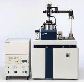 环境多功能原子力显微镜图片