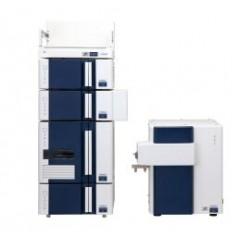 质谱检测器