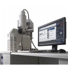 高新热场式场发射扫描电镜的图片