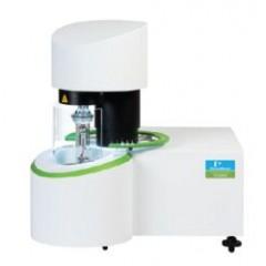 热重分析仪