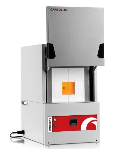 Carbolit(卡博莱特)CDF、CDR牙科氧化锆烧结炉的图片