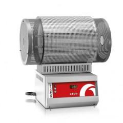 STF 高温单段管式炉