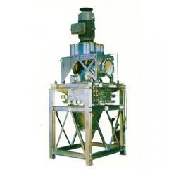 CLASSIEL-N系列气流分级机的图片