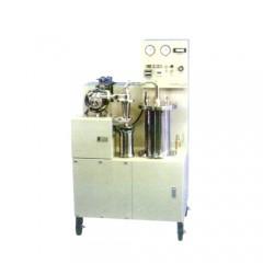 NCO型气流粉碎机 (气流磨)的图片