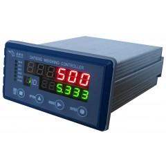 称重显示器DAT500G