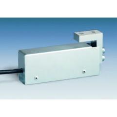 UTILCELL - MOD. 105称重传感器