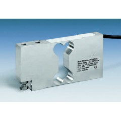 UTILCELL - MOD. 240称重传感器