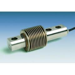 UTILCELL - MOD. 340称重传感器