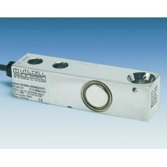 UTILCELL - MOD. 350T称重传感器