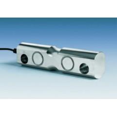 UTILCELL - MOD. 460称重传感器