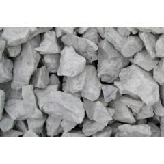 冶金级硅灰石块矿