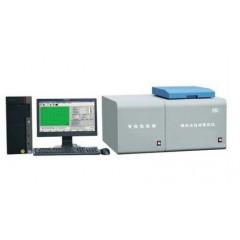微机制冷量热仪