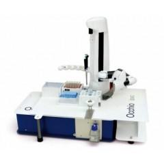 IPAC系列蛋白质聚集体计数分析仪
