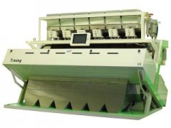 4-160目石英砂专用色选机