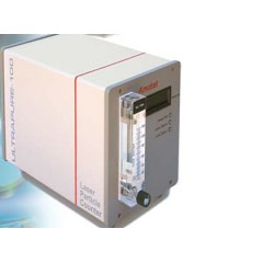 Anatel Ultrapure-100超纯水颗粒计数器