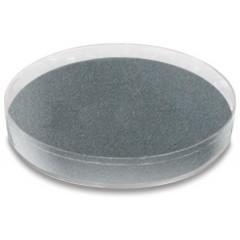 高纯超细铁粉 及铁硼合金粉