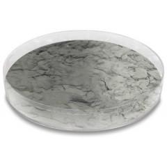 高纯超细硒粉 高纯金属硒粉等