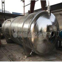  中型生产冻干机