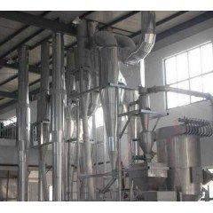 气流干燥器