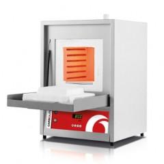 ELF 标准型马弗炉的图片