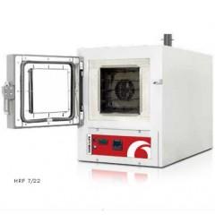 HRF 空气循环箱式马弗炉