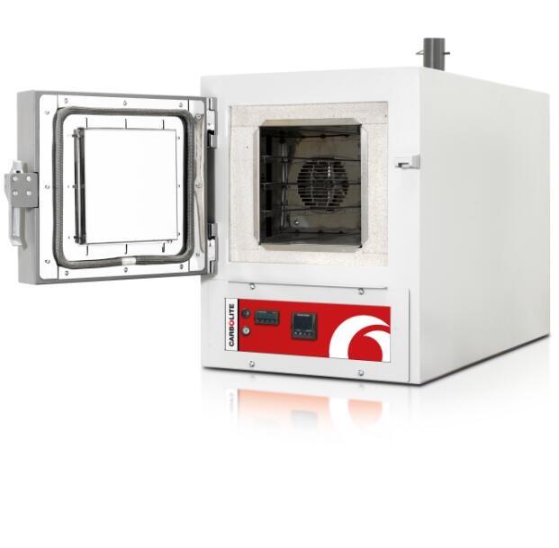 HRF 空气循环马弗炉的图片
