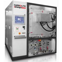 Carbolite•Gero(卡博莱特•盖罗)高温箱式炉HTK