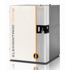 德国Eltra(埃尔特)ONH-p氧氮氢分析仪的图片