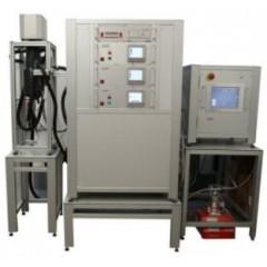 气液平衡(VLE)测试分析仪的图片