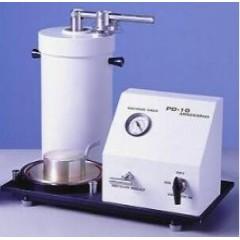 颗粒显微分析仪的图片