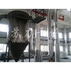 QG系列脉冲式气流干燥机的图片