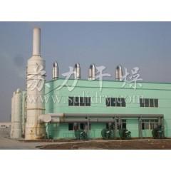 JG系列气流干燥机的图片