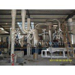 FG系列气流干燥机的图片