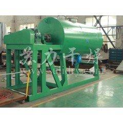 ZPG真空耙式干燥机的图片