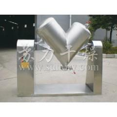 ZKH(V)系列混合机的图片