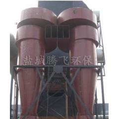 旋风除尘器的工作特点和阐述强