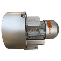 旋涡气泵的图片