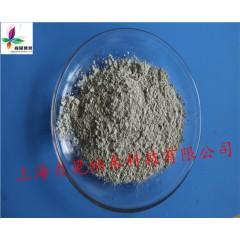 纳米银粉,片状银粉,超细银粉